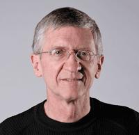 Curt Micka