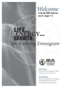 https://ieaninepoints.com/category/iea-global-conference/2008-iea-global-conference/