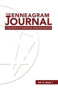Enneagram-Journal-Cover_vol