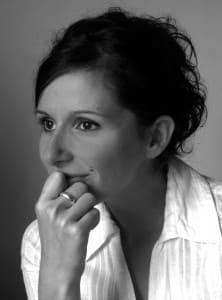 Jessica Maurin