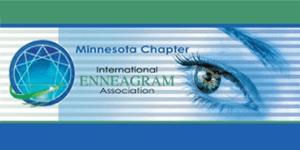 Minnesota logo.jpg.jpg