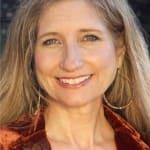 Diana Redmond