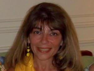 Viviana Trucco