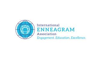 IEA Logo RGB