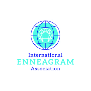 141123_IEA Rebrand_logos copy