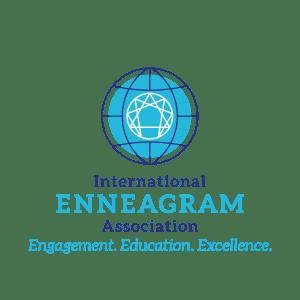 IEA-Logo-Standard-Tagline-RGB
