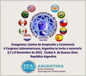 Latin America Conf logo