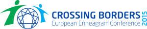 IEA_crossingborders_logo
