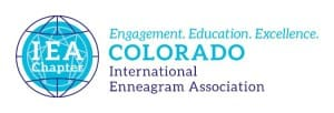 colorado-chapter-logo